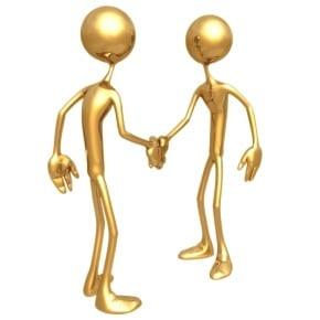 Sælg af guld hos Vitus guld, få den bedste behandling hos os i Hvidovre og Århus