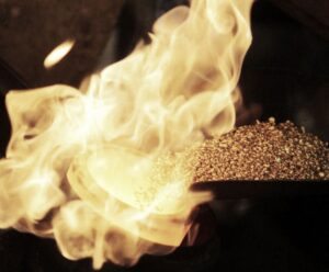 guld smeltning3