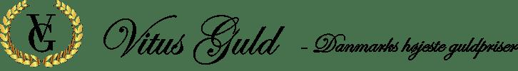 Vitus Guld