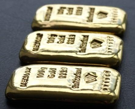 guld investering hos vitus guld