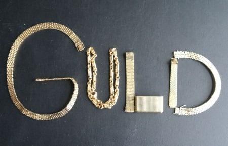 vurdering af smykker århus