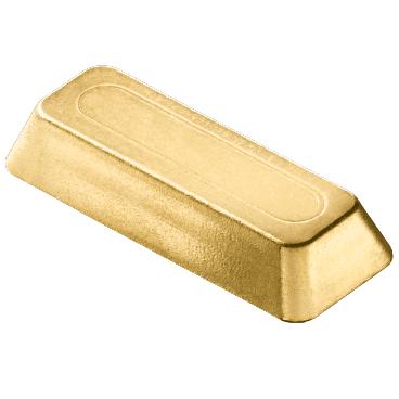 100 gram. Kiste guldbarre fra Heimerle Meule - Køb Guld hos Danmarks Førende Guldhandler - Vitus Guld
