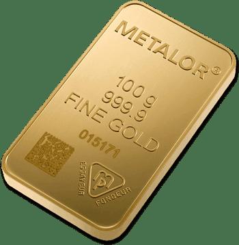 c5d1b121dc2 Sølvpriser - Vi opkøber alt sølv til højeste sølvpriser | Vitus Guld