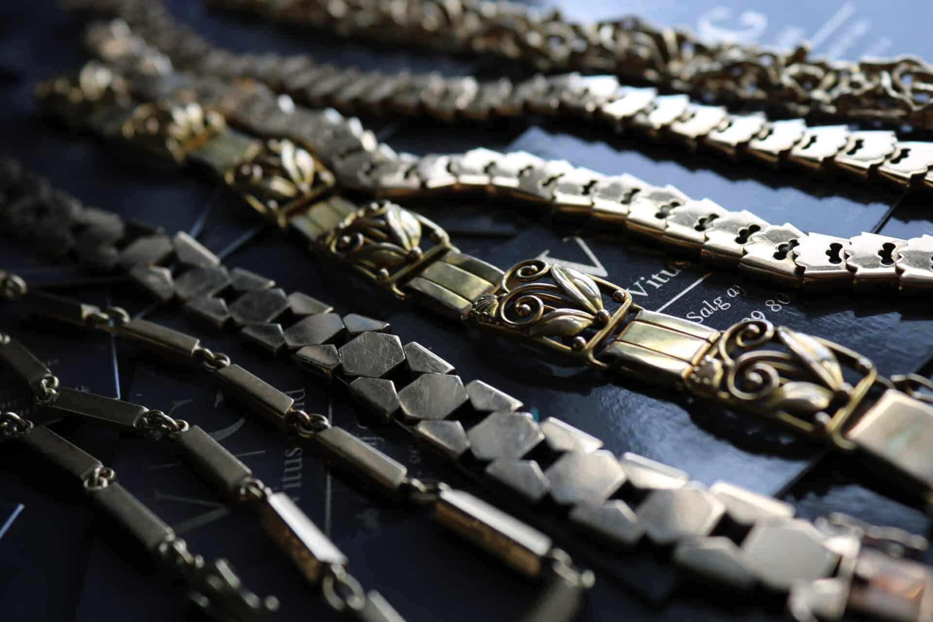 960523c2 Guldsmykker - Køb guldsmykkerne inden de smeltes om - Vitus Guld