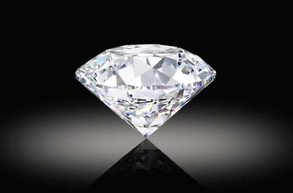 Vitus Guld forhandler Diamanter - se vores store udvalg af diamanter - klart til at blive sat i dit smykke